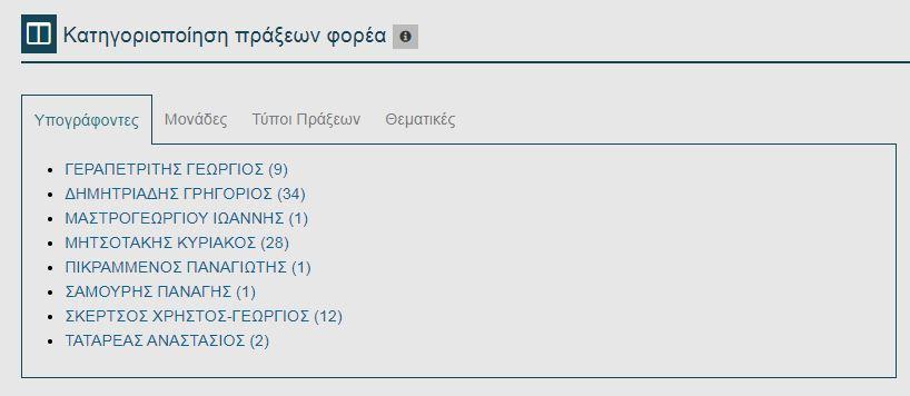 apofasi_2