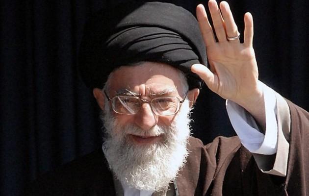 ayatollah_Ali_Kha-630x400