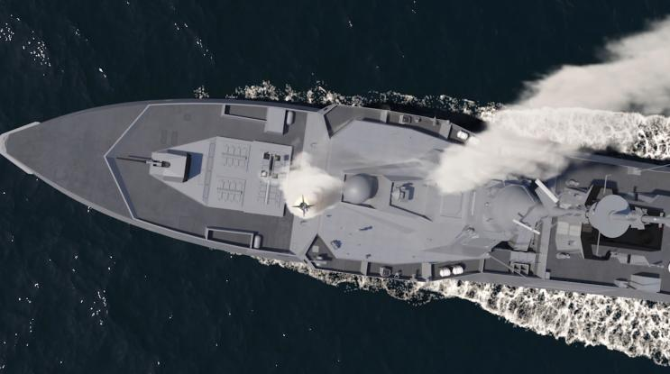 belharra-fregata