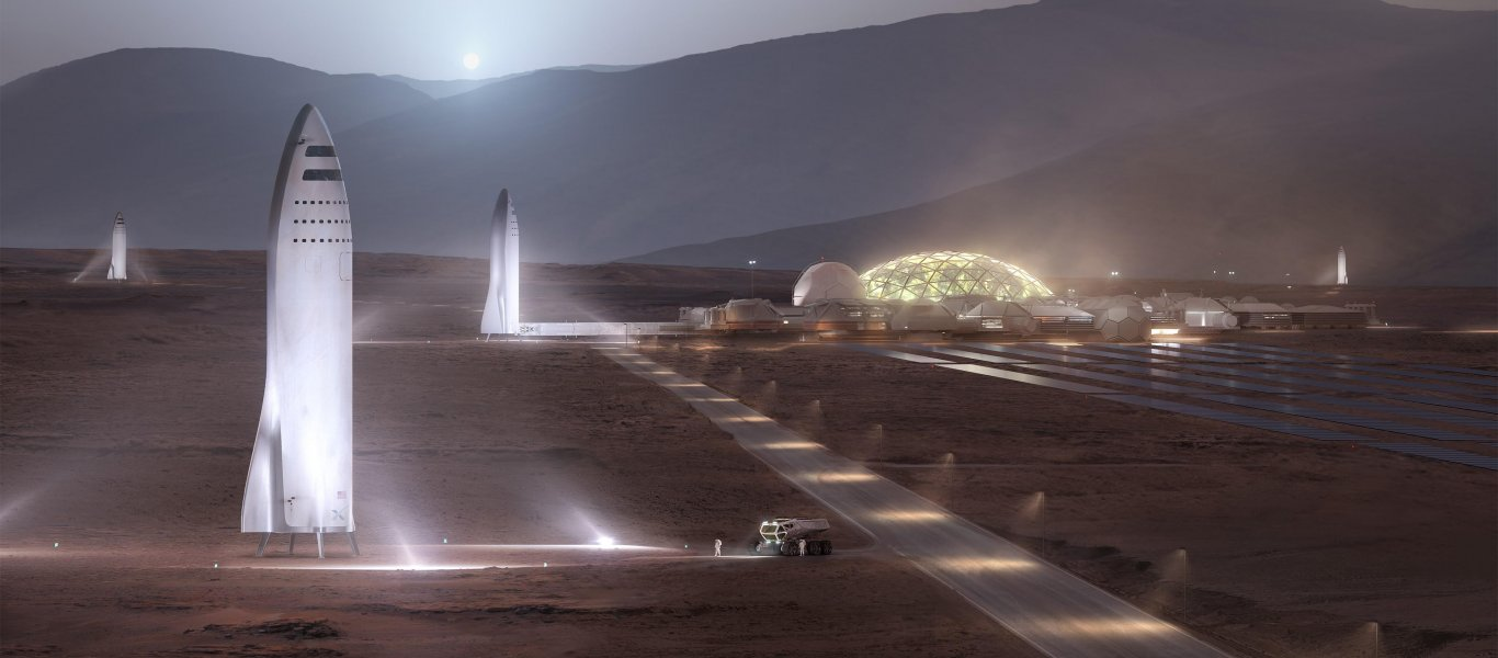 bfs-colony-on-mars-spacex