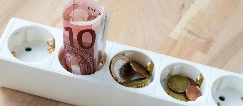 electricity_money