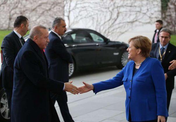 erdogan_2020-01-19-almanya-026-konferans-604x420