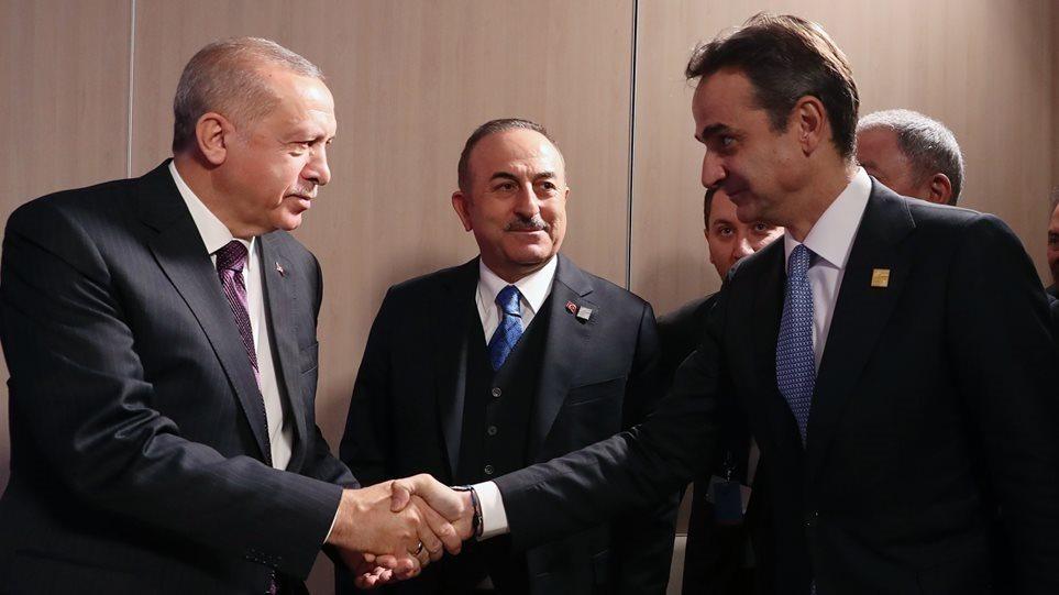 erdoganmitsotakis-0