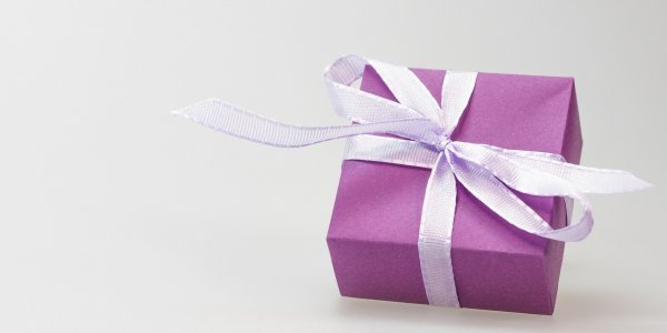 gift-548293_1920