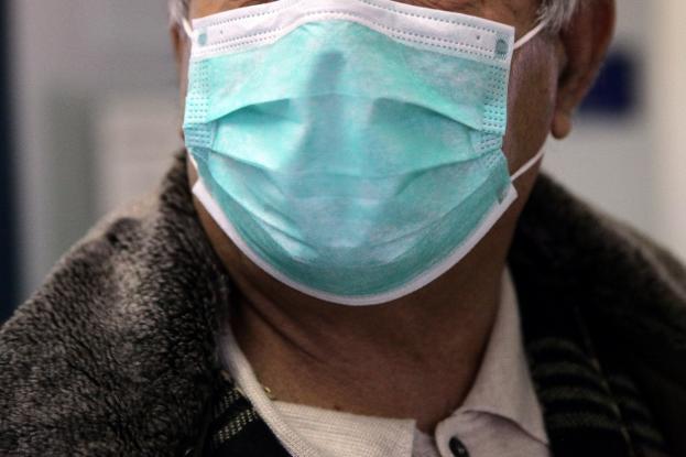 gripi-maska