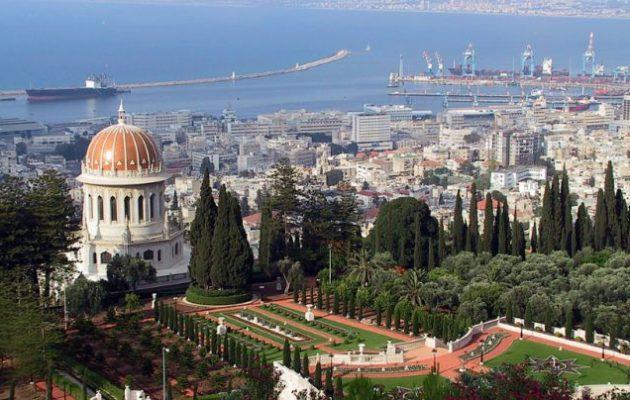 haifa-israel-630x400