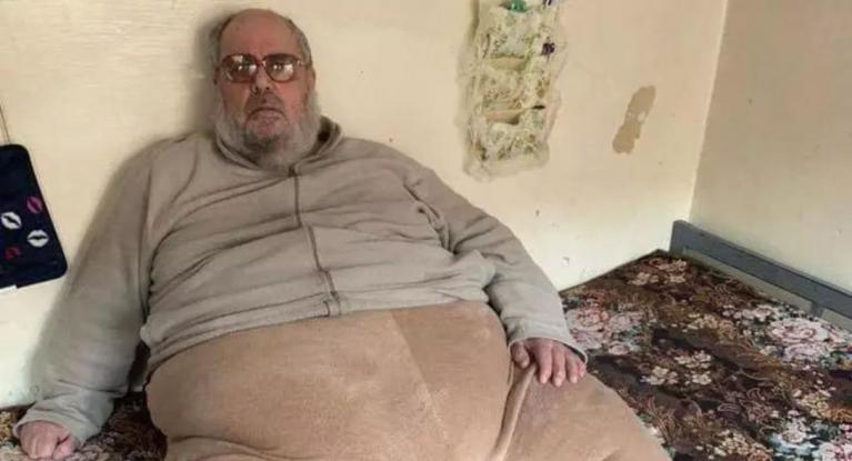 isis_overweight