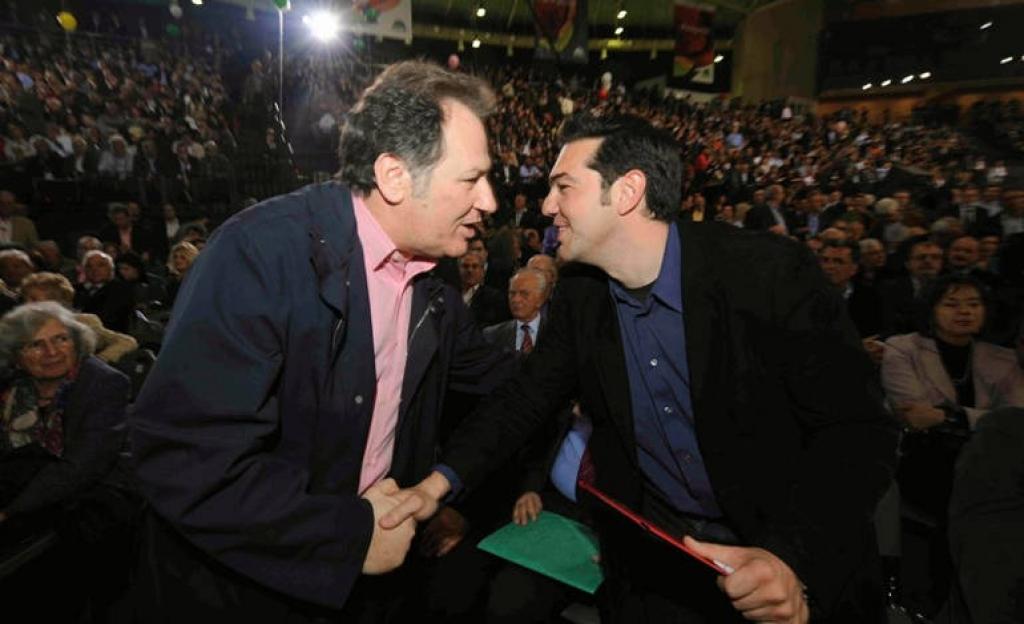 laliotis_tsipras_