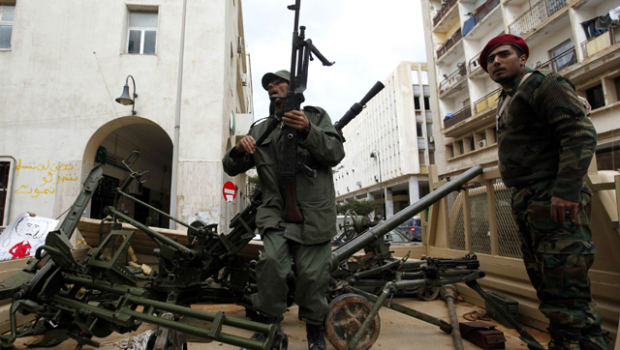libyan_armed_forces1