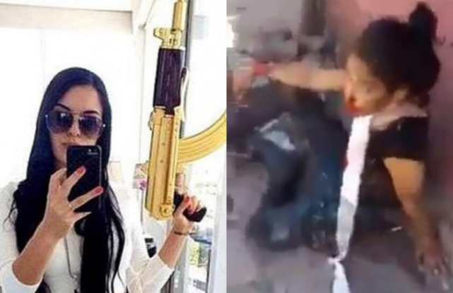 mexico-cartel-woman3