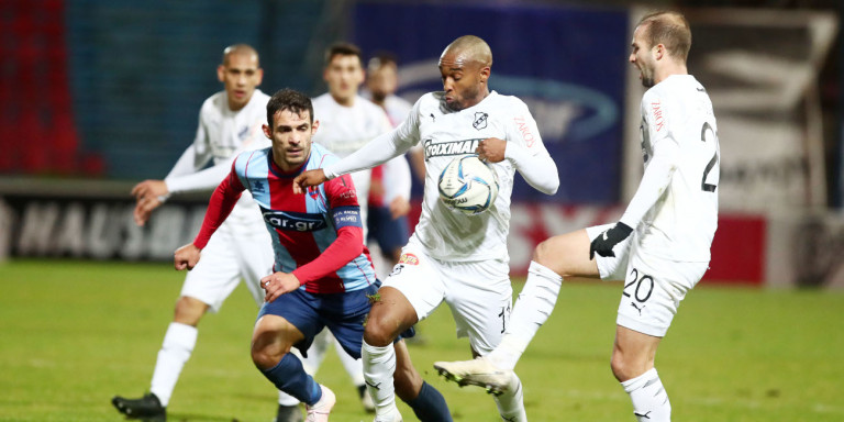 panionios-ofi-super-league