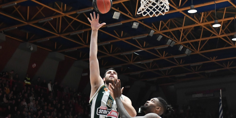 papagiannis-basket-league