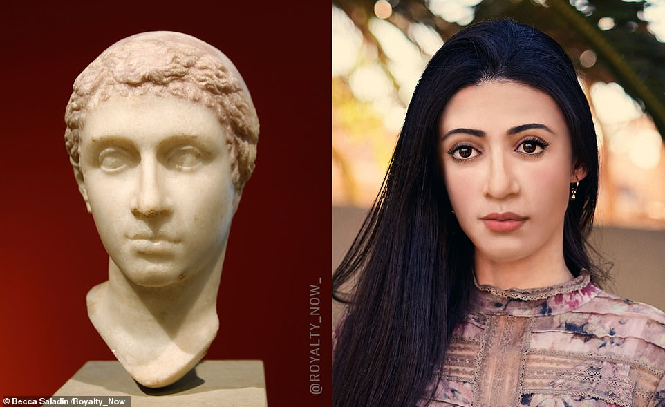 pos-tha-itan-simera-kleopatra
