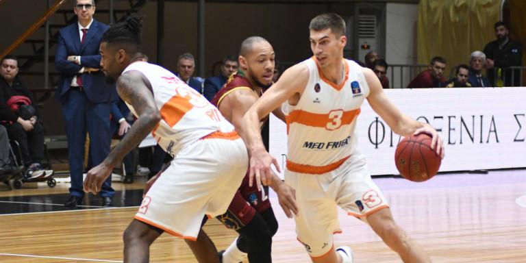 promitheas-patras-venezia-basketball-champions-league-28-01-2020