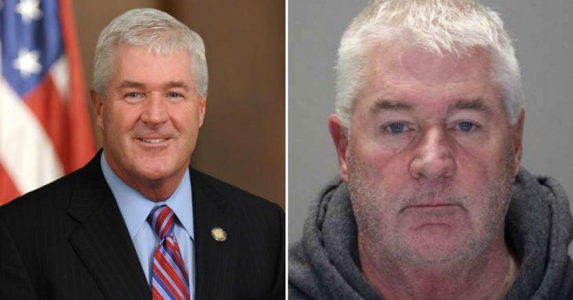 republican-lawmaker-arrested-dwi-warning-drunk-driving-833x436