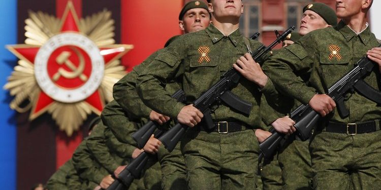 russian_army-2-750x375