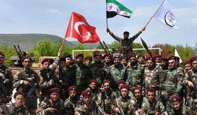 sna-fsa-turkmen-syria-630x369