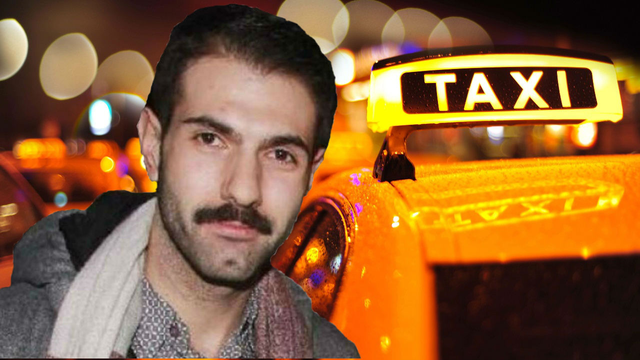 taxi-kargas_252863_135228