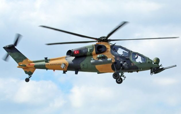 turkish-helicopter-630x398
