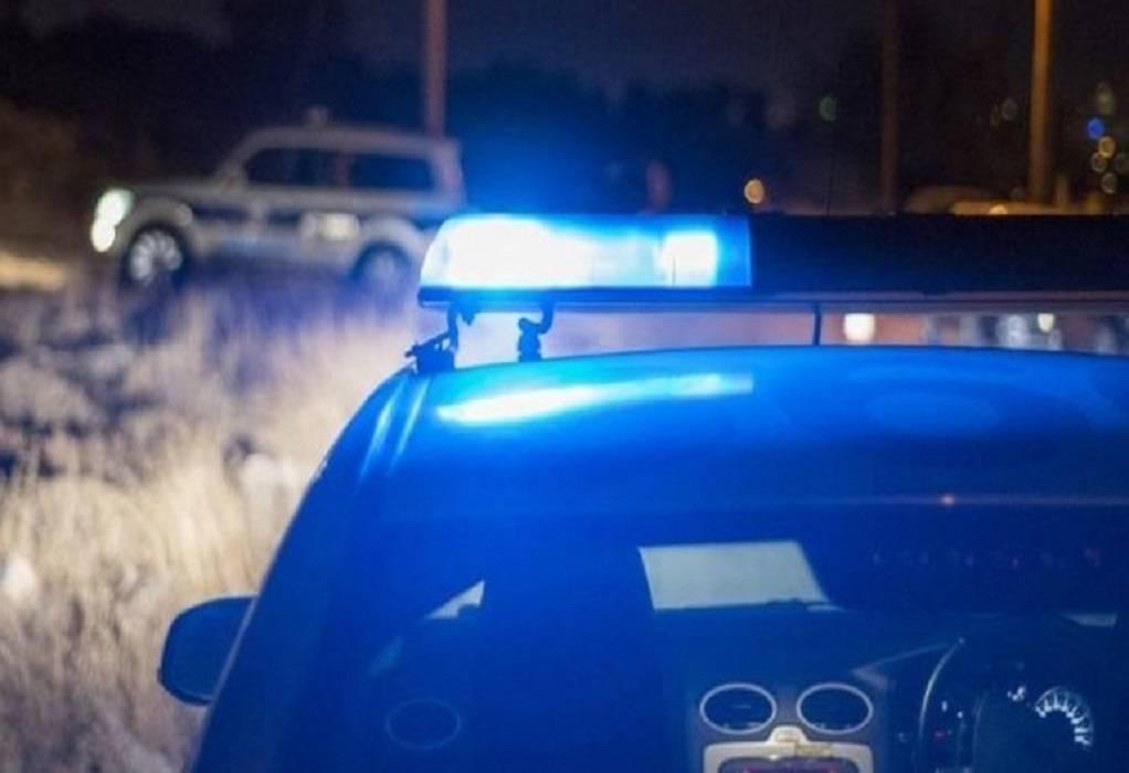 αστυνομια-σειρηνα