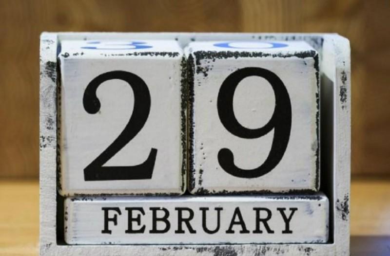 3c5e5f_29_february