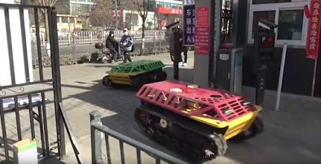 China-coronavirus-mini-tank-750x384