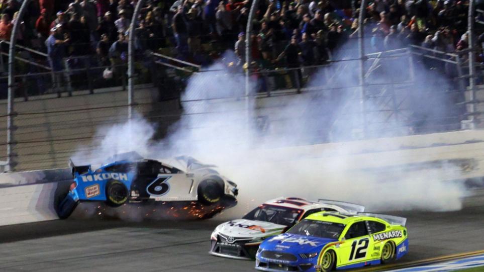 NASCAR_MAIN