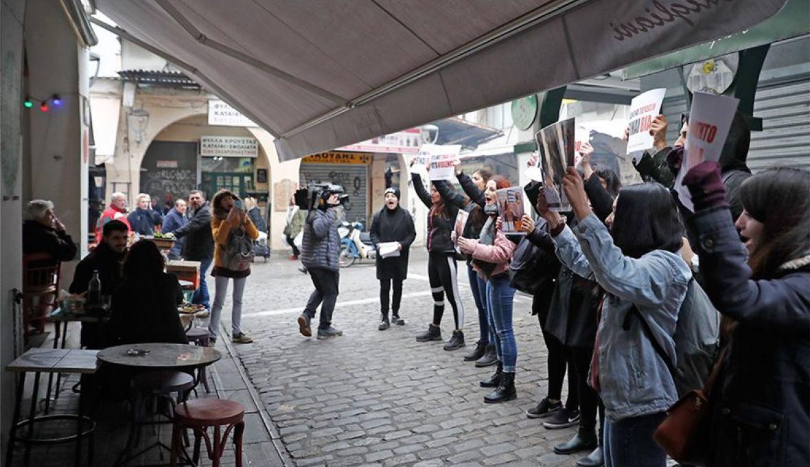 Vegan-Thessaloniki-7457ba16