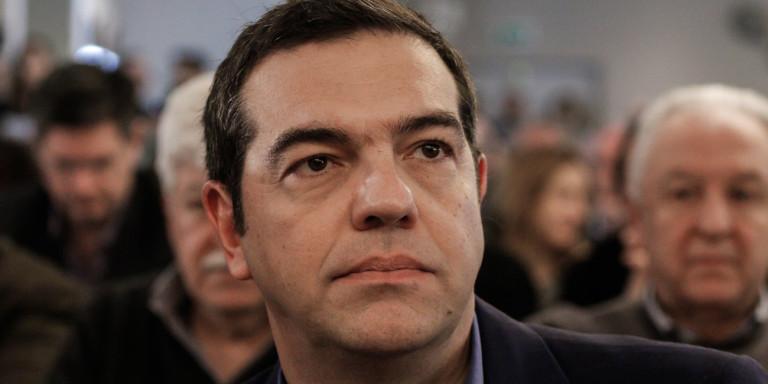 alexis-tsipras-syriza-ke-16-2-20