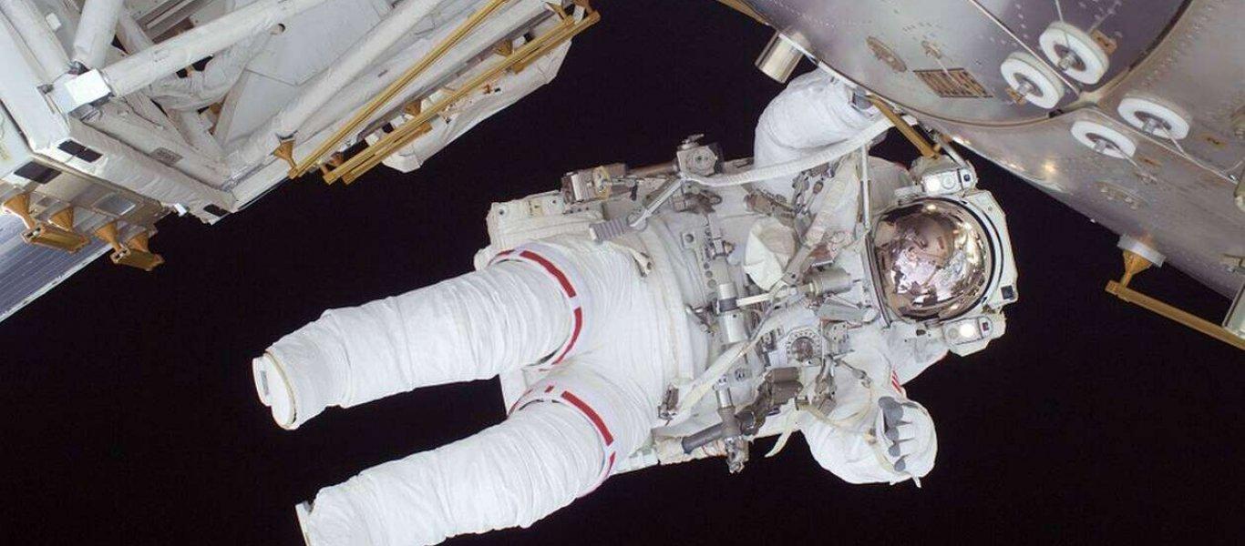 astronaytis_diastima