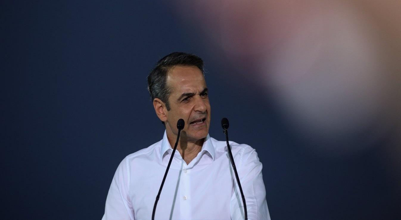 ekloges-2019-kyriakos-mitsotakis