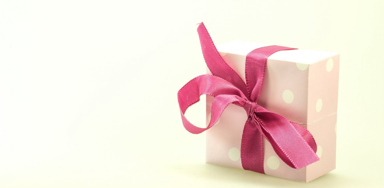 gift-548284_1920