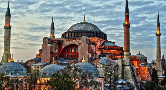 h-anakatalipsi-tis-konstantinoypolis