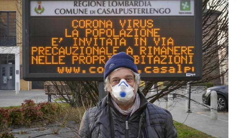 italy_covid19_koronoios