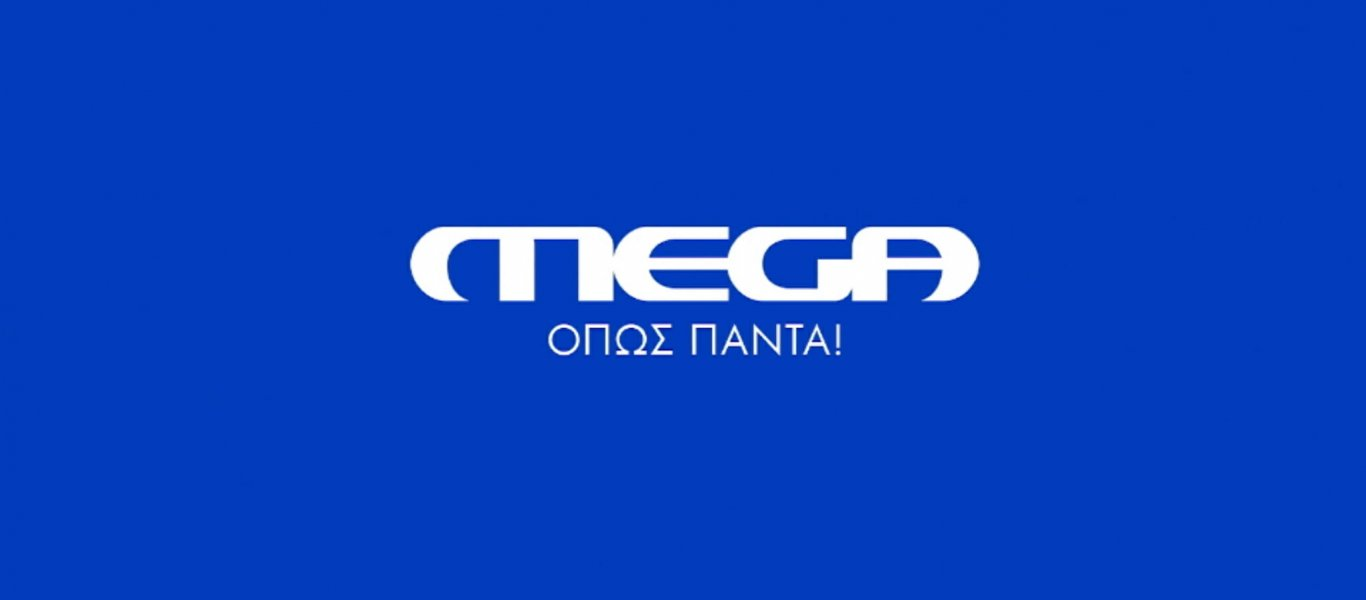mega-channel-5