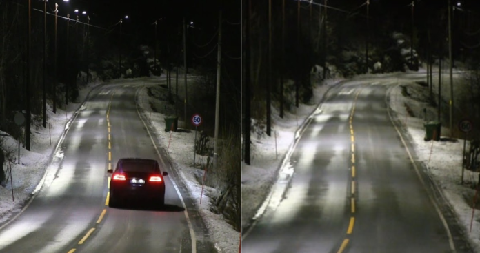 norway-smart-roads-696x367