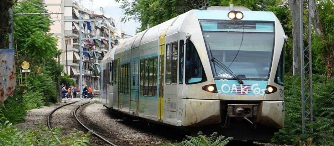 patra_treno