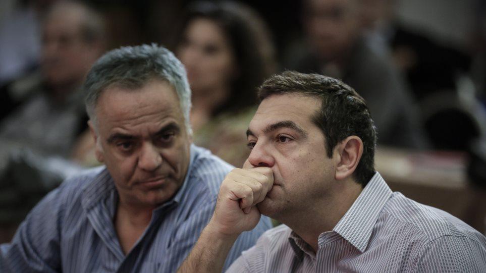 tsipras-skourl1