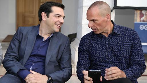 tsipras_varoufakis_