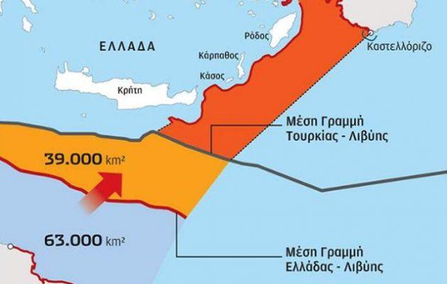 turkey-libya-630x400