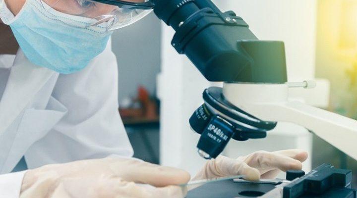 Ergastirio_Iatriko_Medical_Lab-720x400