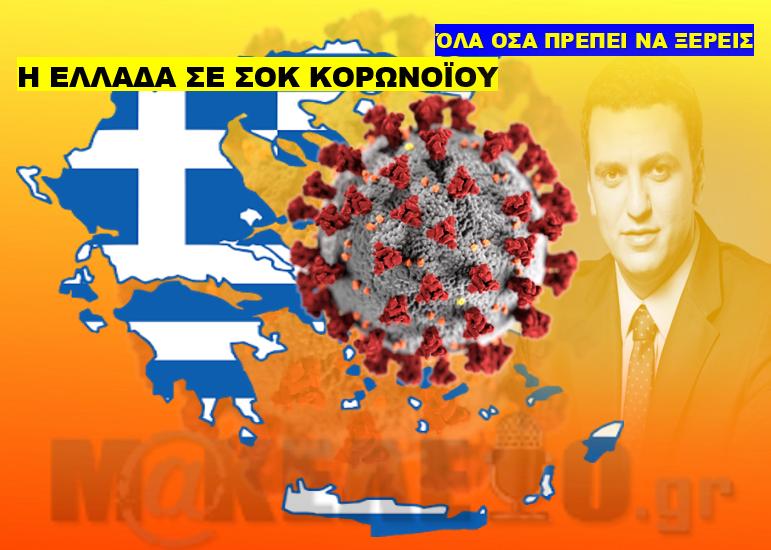 IOS KIKILIAS