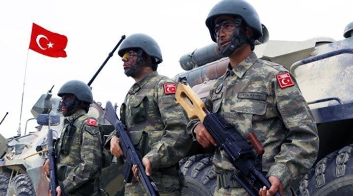 Turkish-Armed-Forces-LAND