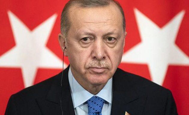 erdogan-4-630x384