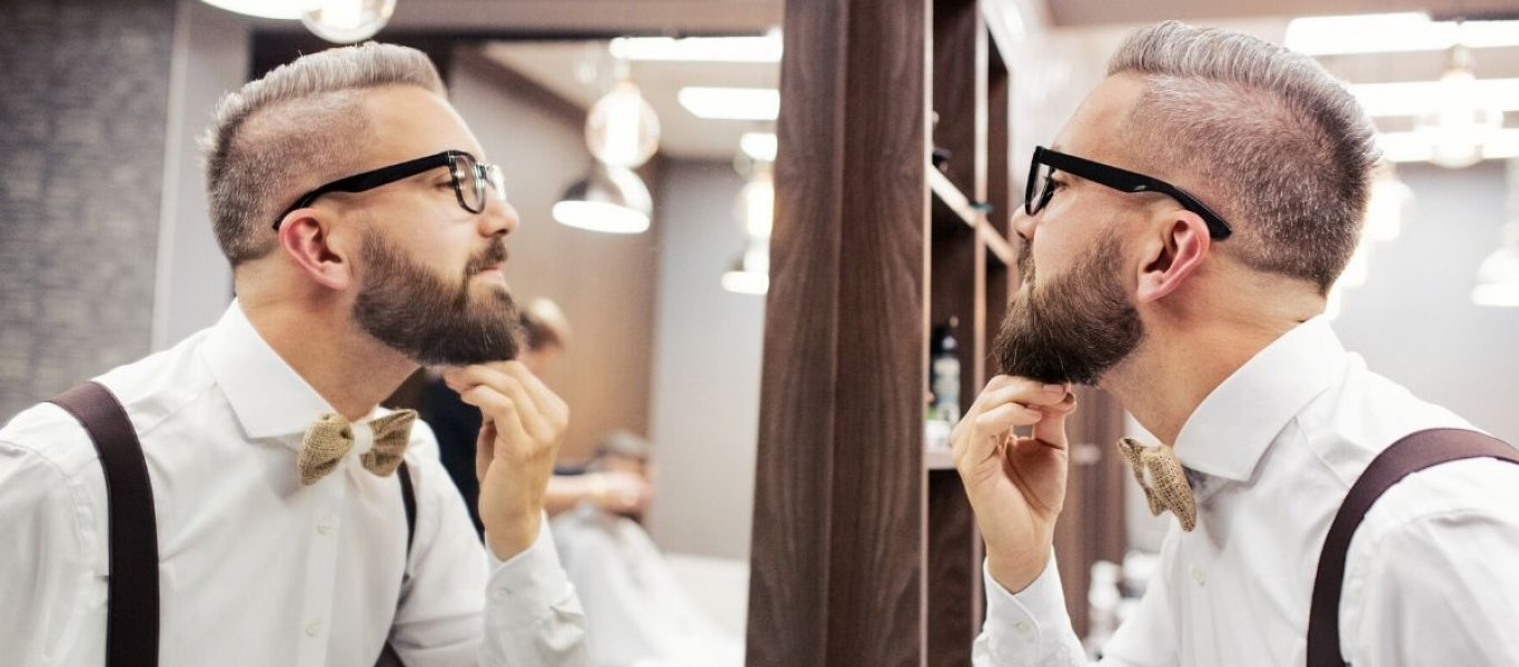 how-to-wet-shave_1571394651