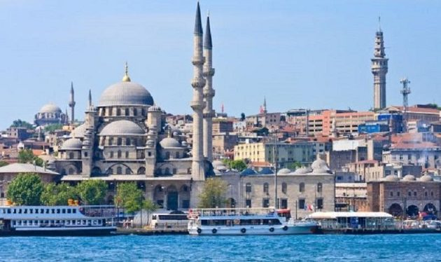 istanbul-630x374