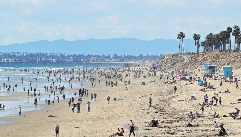 kalifornia_