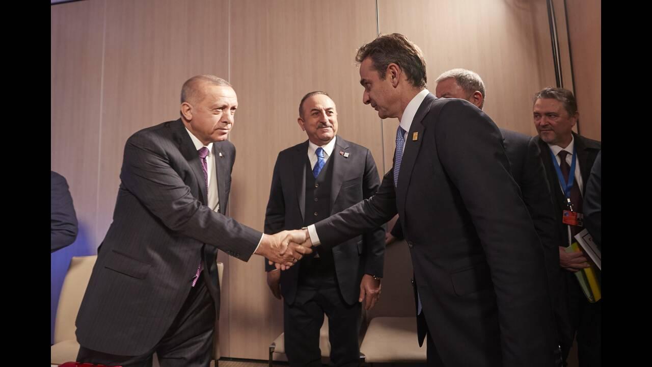 mitsotakis-erdogan_