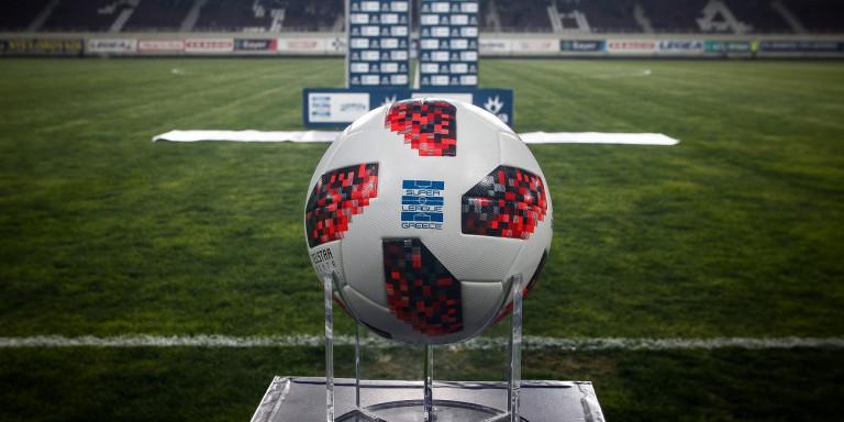 mpala-super-league
