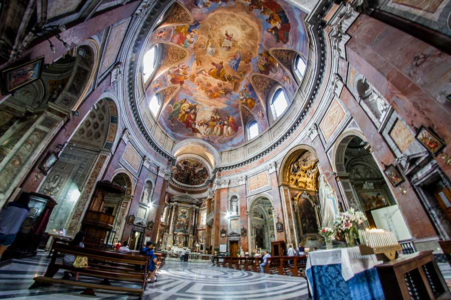 rome-churches-5
